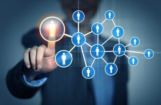 5 Rookie Networking Mistakes